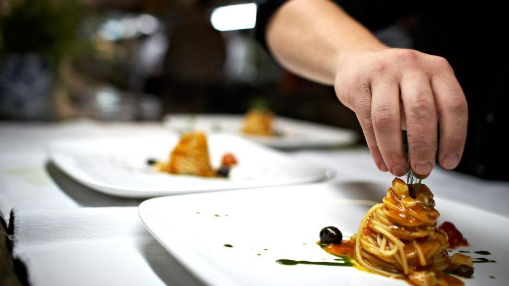 ristoranti-sicilia